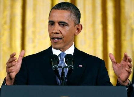 barack-obama-press-conference