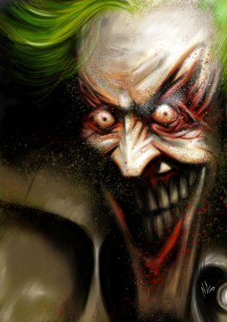 Комиксы-Joker-DC-Evil-DC-Comics-839176