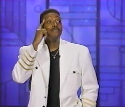 Things-That-Make-You-Go-Hmmm-Arsenio-Hall