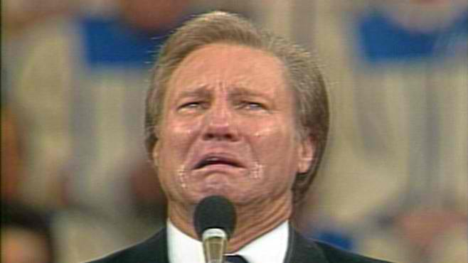 abc_abc_swaggart_apology_100218_wg