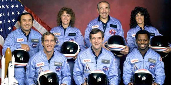 nasa-challenger-crew