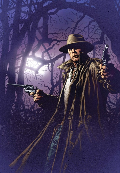 1265067-35_dark_tower__the_gunslinger___the_journey_begins_5