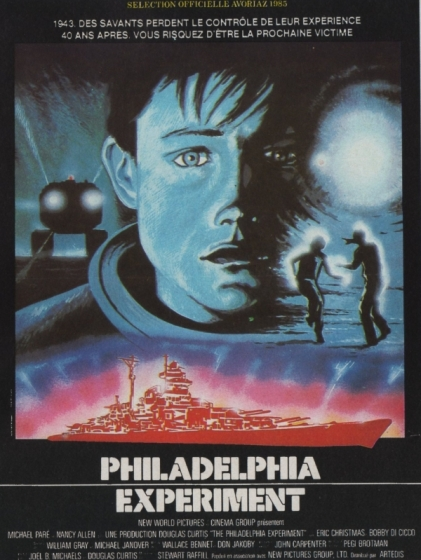 600full-the-philadelphia-experiment-poster
