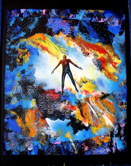 dangers of astral projection Much like lucid dreaming, gaining the ability to astral project can open up opportunities for adventure, personal insight and mental exploration.