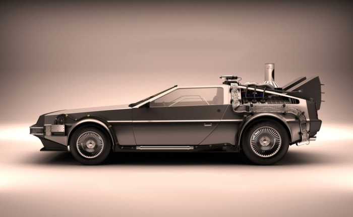 cars back to the future time travel delorean dmc12 2000x1236 wallpaper_www.wallpaperfo.com_63