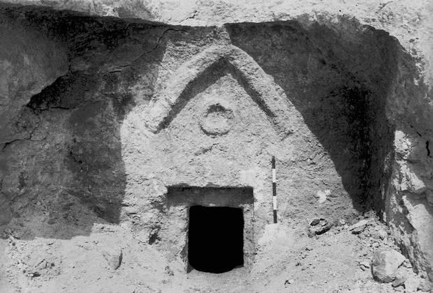talpiot-tomb-jesus-v2