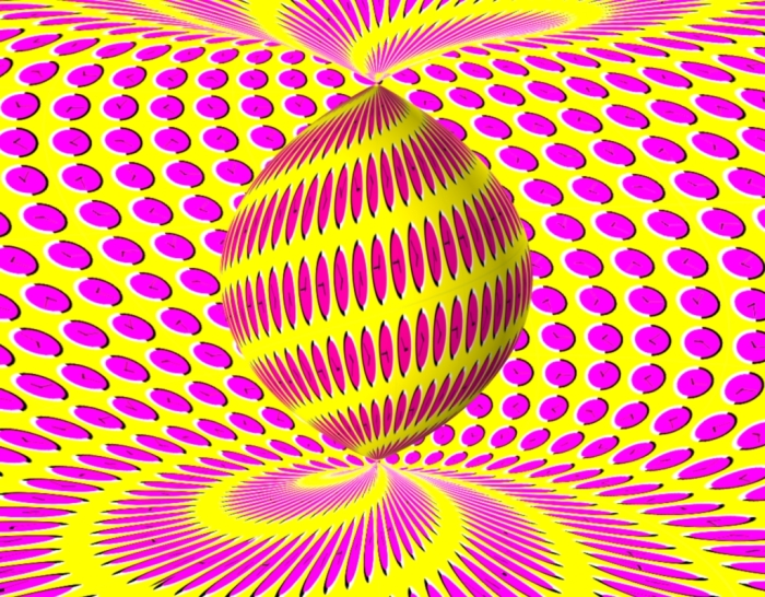 twist-clock-illusion_1376733850