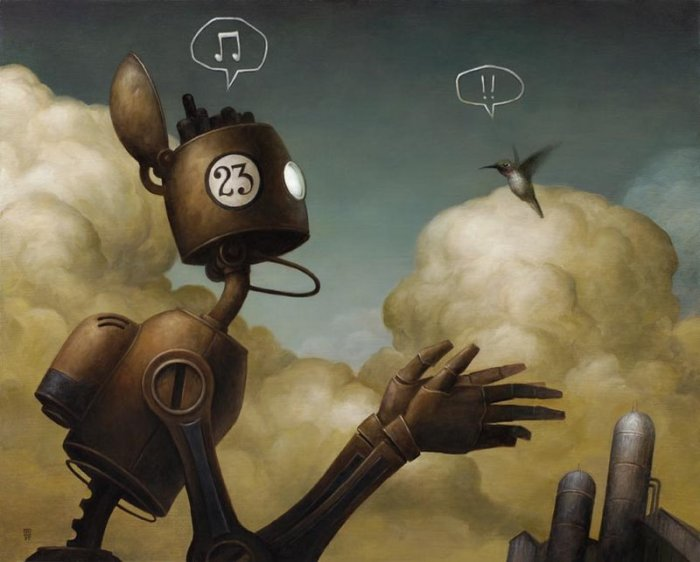 the-exchange-briandespain