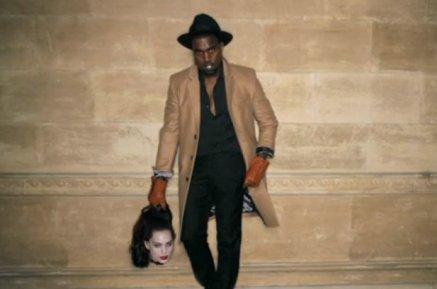 1125519-Kanye-West-Monster-617x409