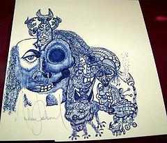 MJ 2010 drawings 10