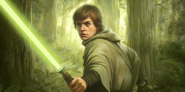 luke-skywalker-s-role-in-star-wars-7-revealed-by-mark-hamill-luke-skywalker-in-the-retu-663604